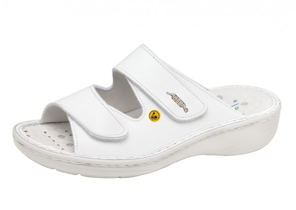 Abeba Sandale 6809 - 36809