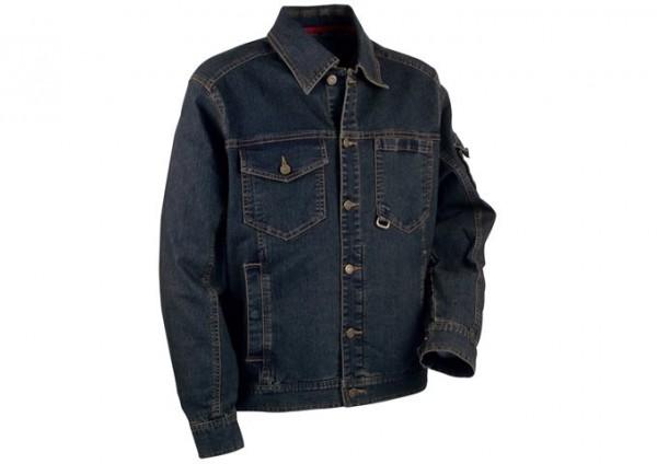 Cofra Basel Workwear Montagejacke