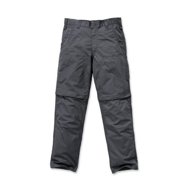 Carhartt Force Extremes™ Rugged Flex Zip Off 101969