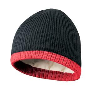 Thinsulate Mütze Elysee