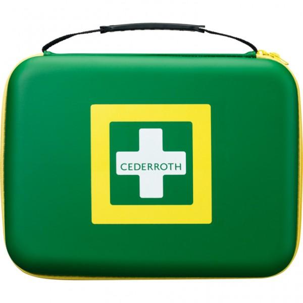 Erste Hilfe Koffer groß
