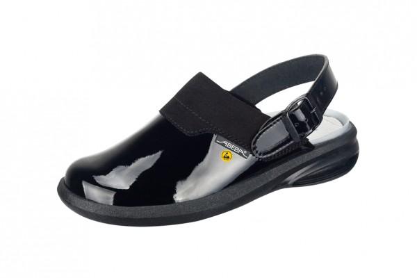Abeba Clog 7621 - 37621