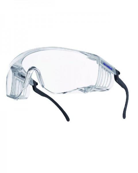 Schutzbrille für Brillenträger bolle`
