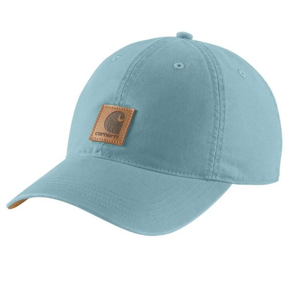 Carhartt Woman ODESSA CAP