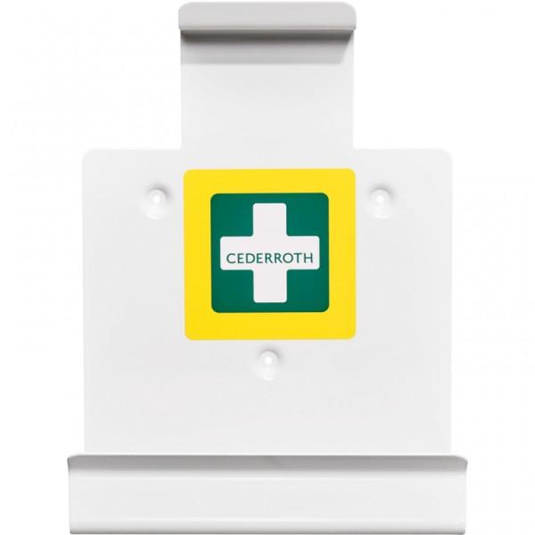 Wandhalterung für First Aid Kit DIN 13157