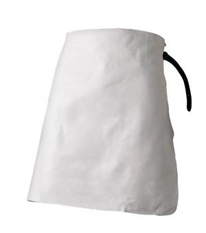 Spaltlederschurzfell Schweißerschürze Schweißerbekleidung