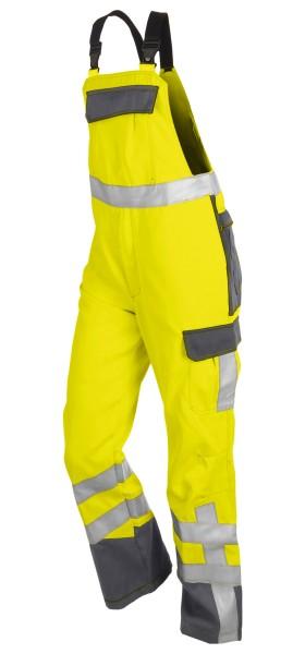 Kübler Latzhose Safety X7