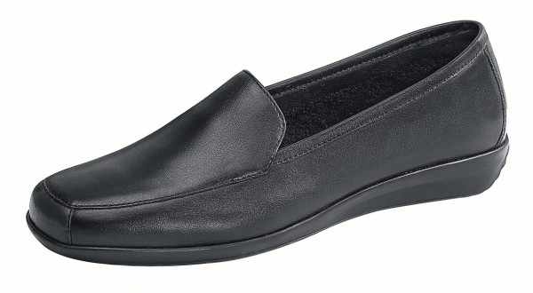 Abeba Business & Gastroschuh 7401