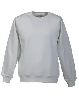 Sweatshirt TOP QUALITÄT 340g/m²