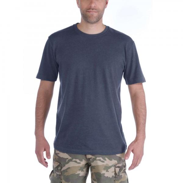Carhartt Workwear 101124 Maddock Short Sleeve T-Shirt