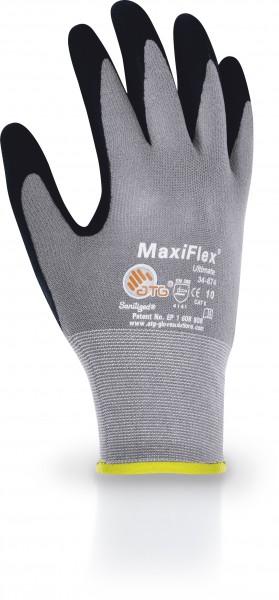 Maxiflex TOP Produkt 144er Karton