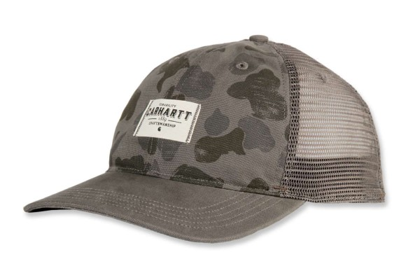 Carhartt GLENNVILLE CAP 103535