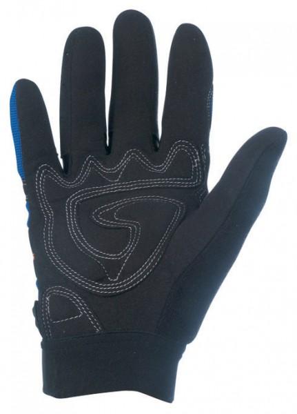 Master Montage-Handschuhe Mechanic Elysee