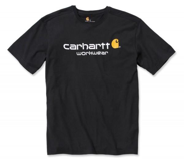 EK242 NEW 2014 Carhartt S/S Gore Logo Graphic T-Shirt