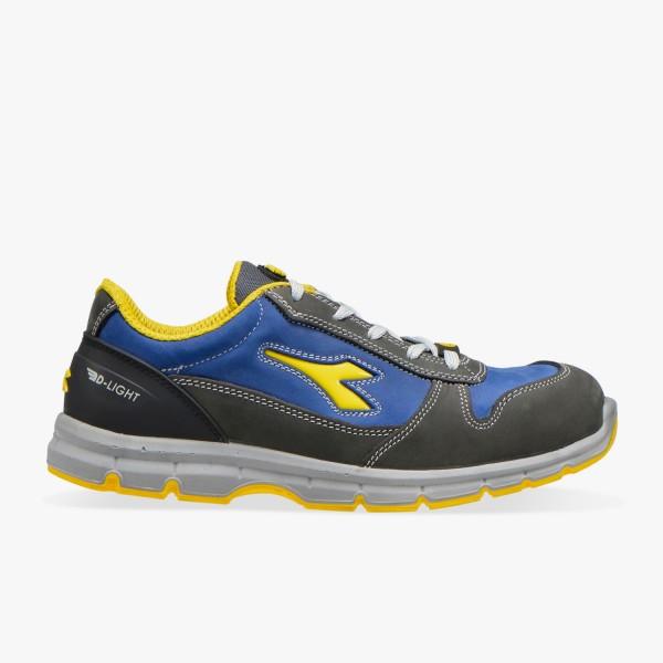 Diadora Run S3 Comfortschuh