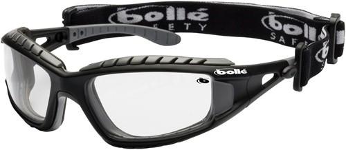 Schutzbrille Tracker bolle`