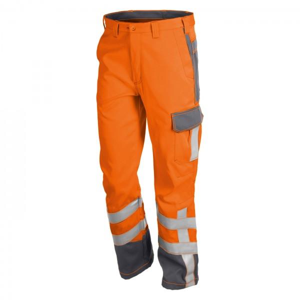 Kübler Bundhose Safety X7