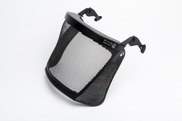 VOSS Ersatzvisier für Helmset Master