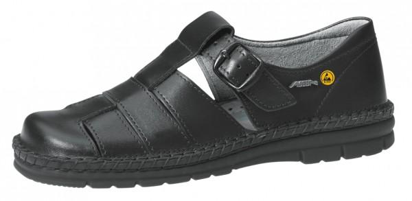 Abeba Sandale 6610 - 36610