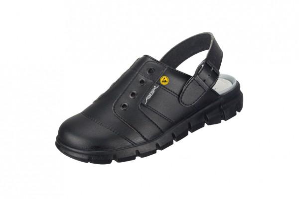 Abeba Clog 7361 - 37361