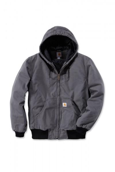 Carhartt Workwear Ripstop Active Jacket 100108