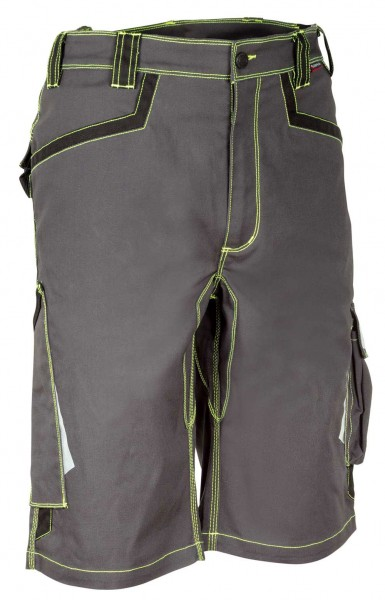 Short Corrientes Ergowear Cofra