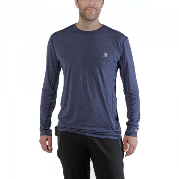 Carhartt FORCE EXTREMES® LONG SLEEVE T-SHIRT 102998