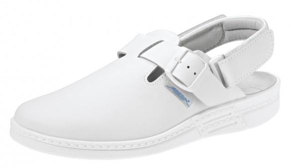 Abeba Clog 7208