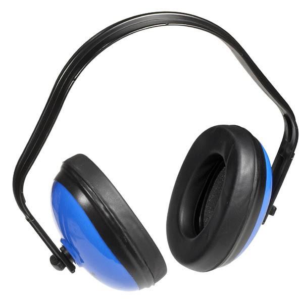 Kapsel Gehörschutz WAVE