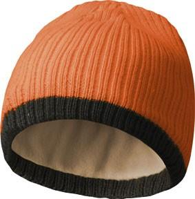 Thinsulate Mütze Elysee Warnschutz