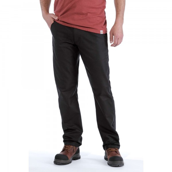 Carhartt RUGGED PROFESSIONAL STRETCH CANVAS PANT 103109