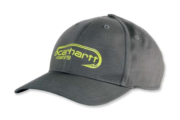 Carhartt FORCE EXTREMES® FISH HOOK LOGO CAP 103631