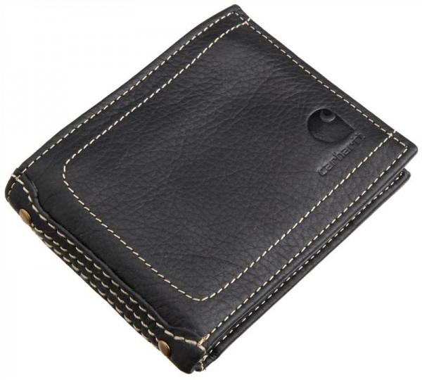 Pass Case Wallet 61-2201