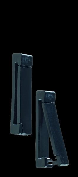 Kunststoffschiber für 45mm Gurtband