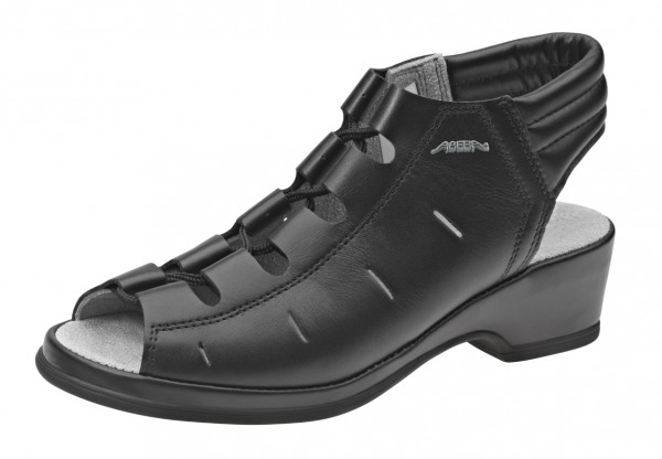 Abeba Business & Gastroschuh 3000