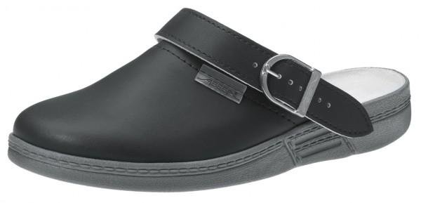 Abeba Clog 7031