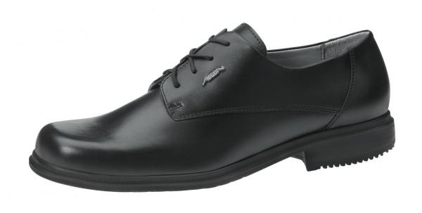 Abeba Business & Gastroschuh 32450
