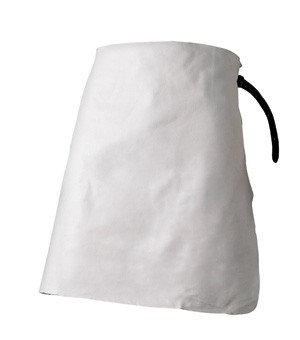 Volllederschutzfell Schweißerschürze Schweißerbekleidung
