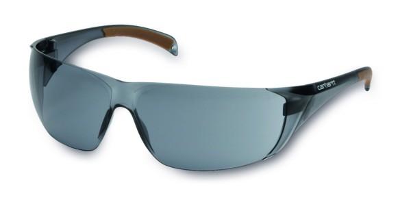 Carhartt Schutzbrille BILLINGS™ SAFETY GLASSES