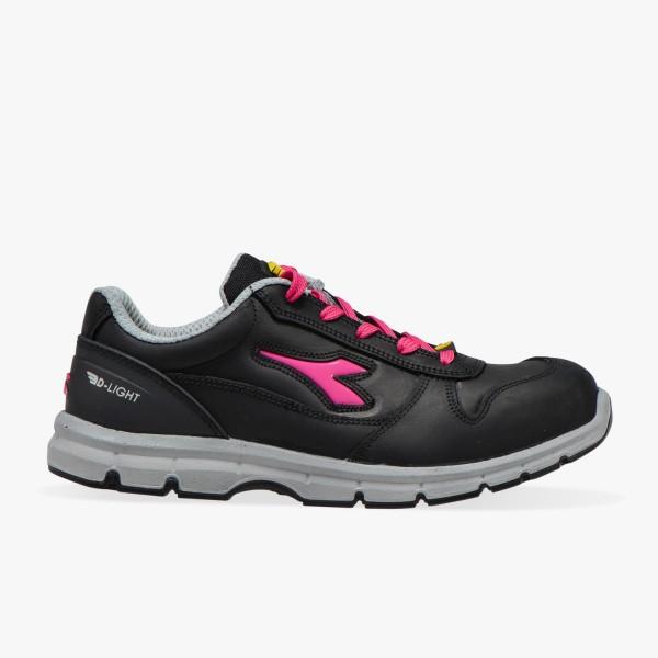 Diadora Run S3 Comfortschuh Damen