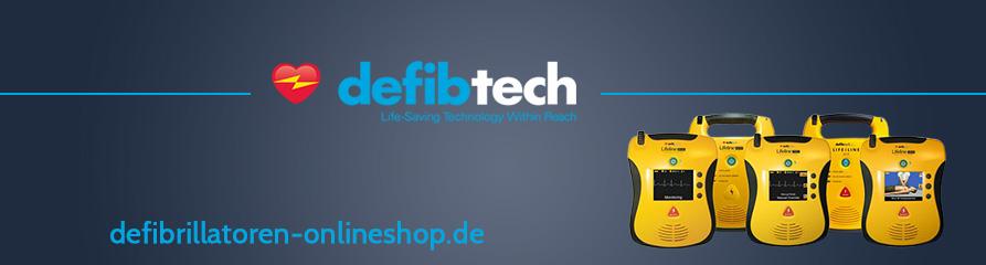 jobversand - Onlineshop für Arbeitskleidung Banner